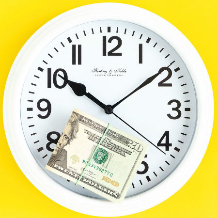 payday loan needs